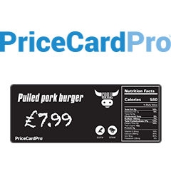 pricecardpro product image
