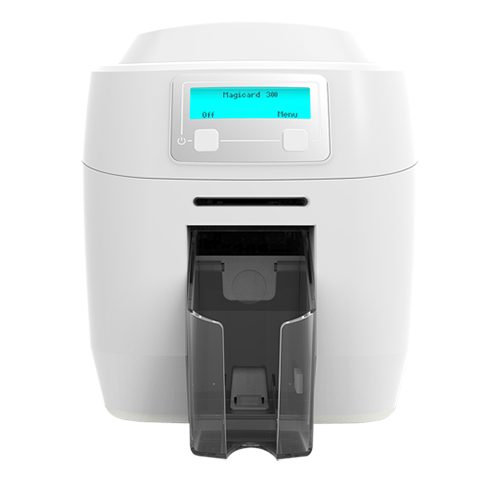 Magicard 300 product image